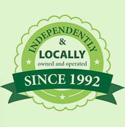 independently_logo