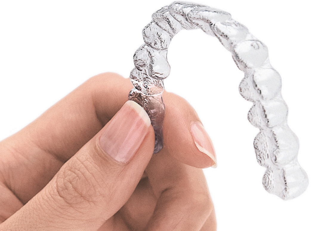 Invisalign Treatment in Lane Cove