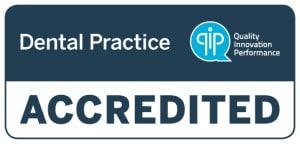 QIP Logo_DP