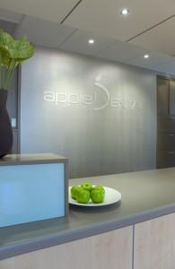 Cosmetic Dentistry in Lane Cove